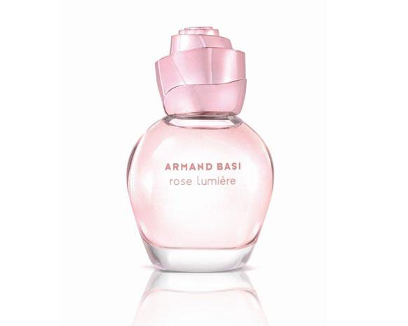 perfume-2-08-05-2014