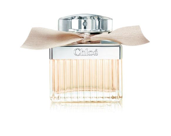 perfume-6-08-05-2014