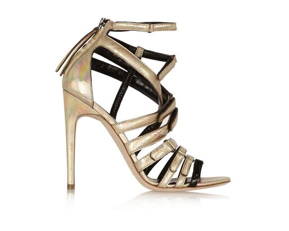 shoes-2-18-08-2014-1