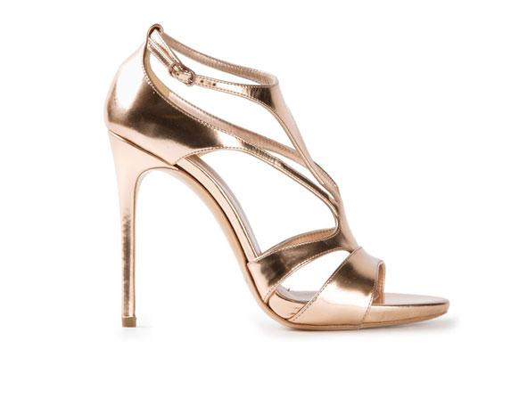 shoes-3-18-08-2014-1