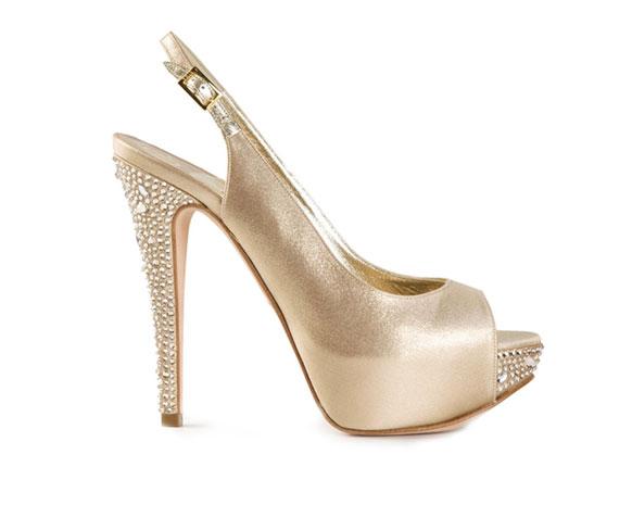 shoes-6-18-08-2014-1