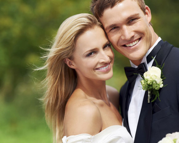 wedding-1-18-08-2014