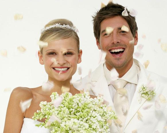 wedding-3-18-08-2014