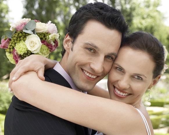 wedding-4-18-08-2014