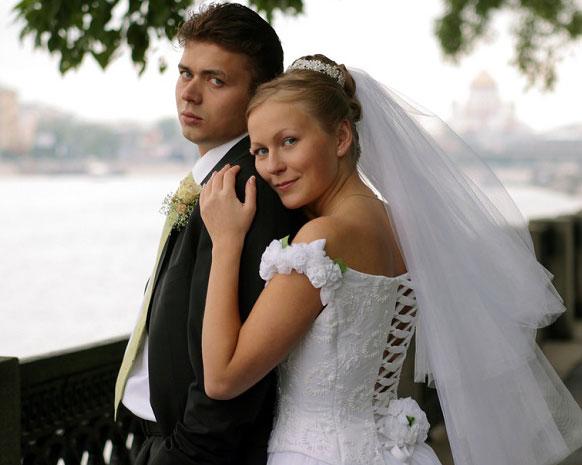 wedding-6-18-08-2014