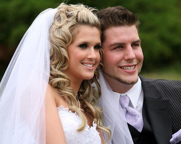 wedding-7-18-08-2014