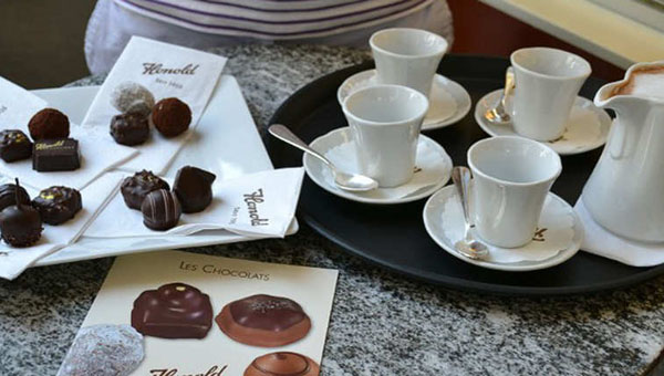 zurich-chocolate