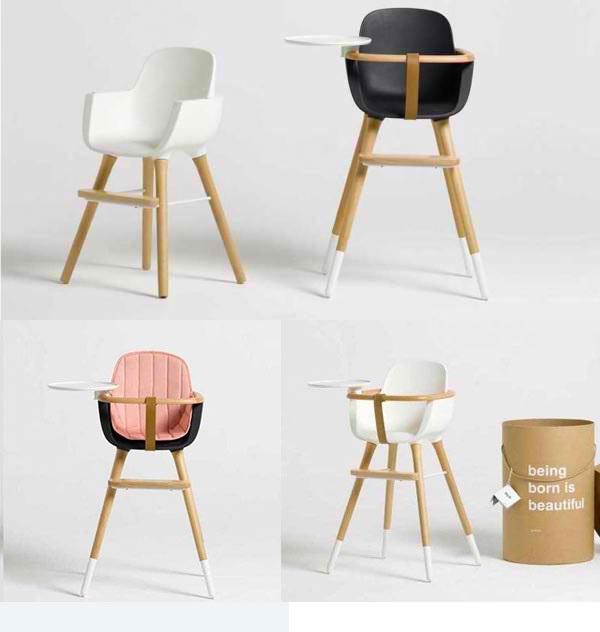 1-Ovo-high-chair2