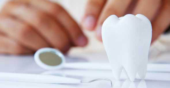 141003122723_need_to_see_a_dentist_512x288_thinkstock