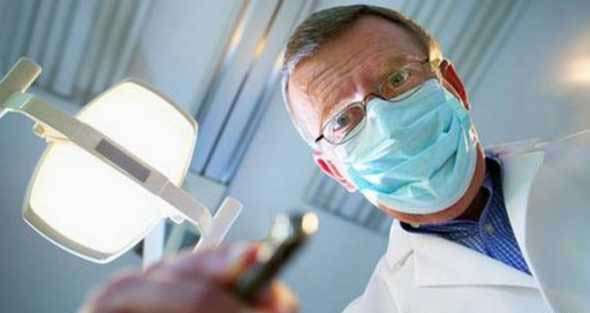141003122806_need_to_see_a_dentist_512x288_thinkstock