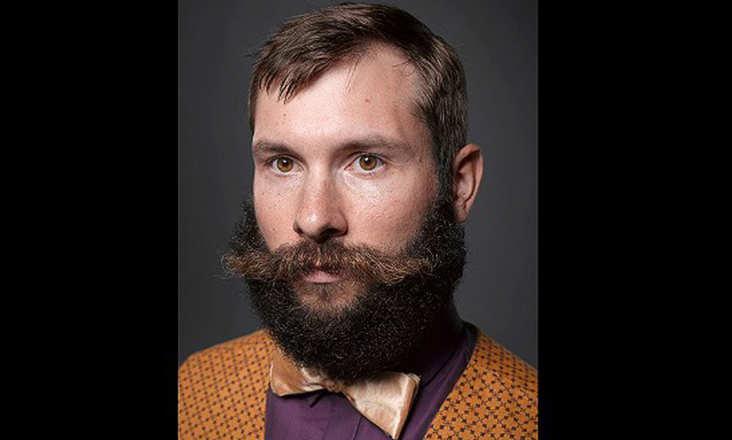 beards-ben-ratell
