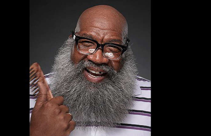 beards-big-joe-johnson