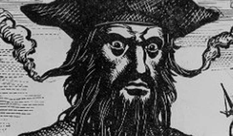 beards-captain-edward-teach
