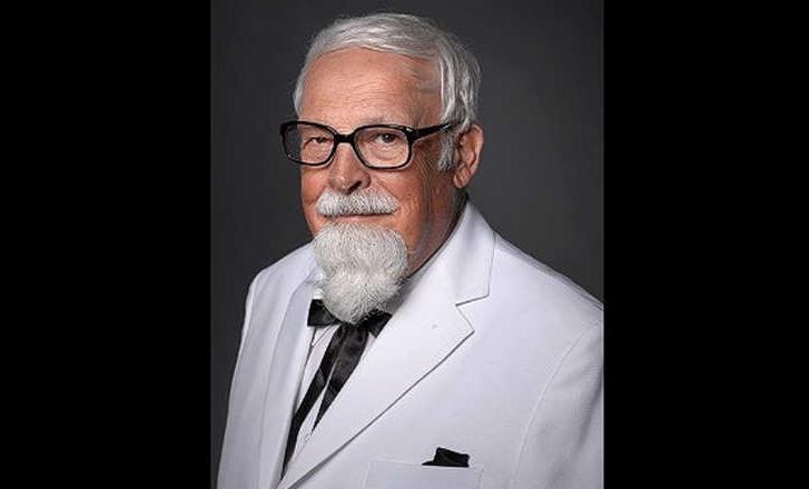 beards-dennis-dickerson