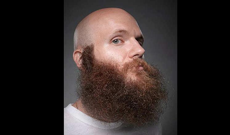 beards-devin-cara