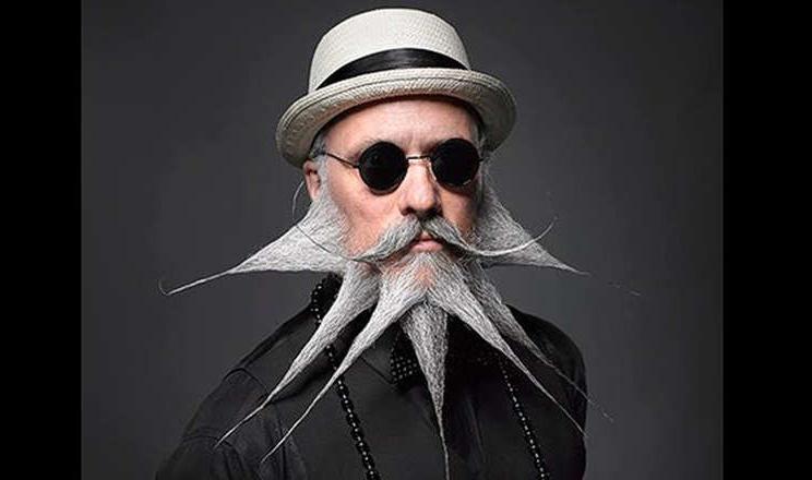 beards-grey