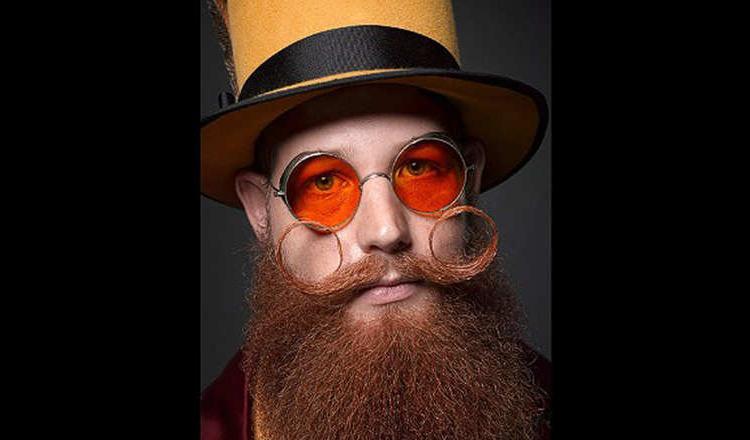 beards-jeffrey-moustache