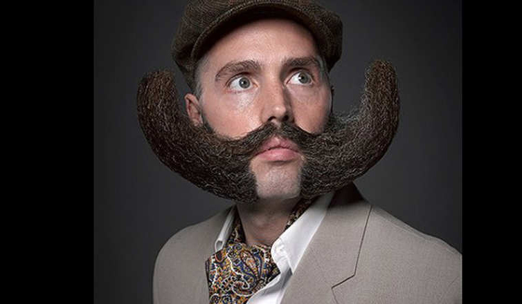 beards-mike
