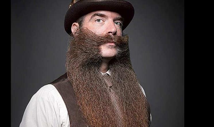 beards-nate