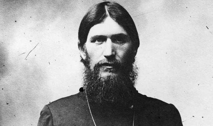 beards-rasputin