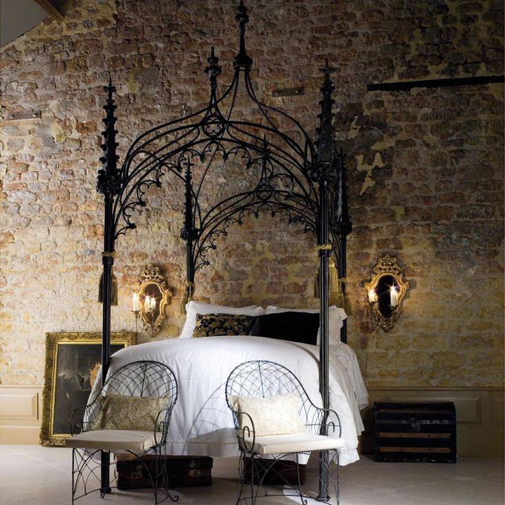 canopy-beds-1