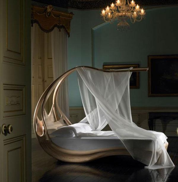 enignum-canopy-bed-joseph-walsh2_kG1W8_24431