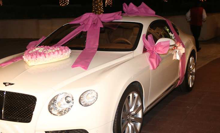 her dad gift.car_