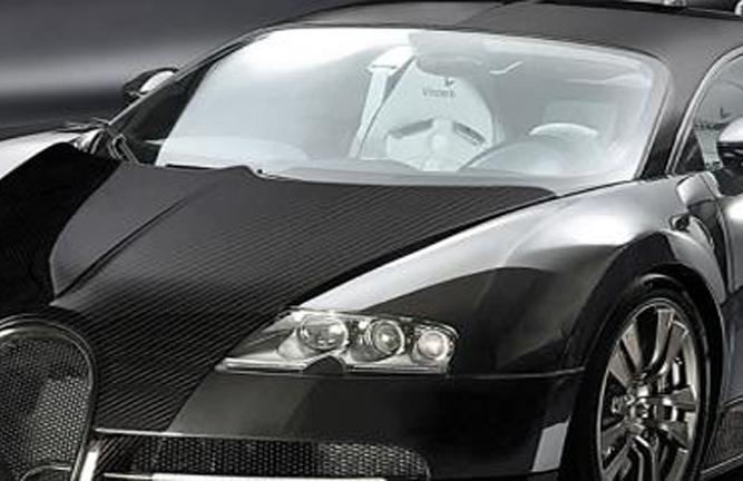 mansory-bugatti-veyron-linea-vincero-4