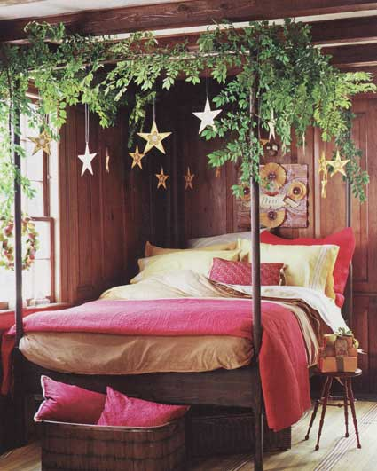 opt-bed-of-stars-christmas
