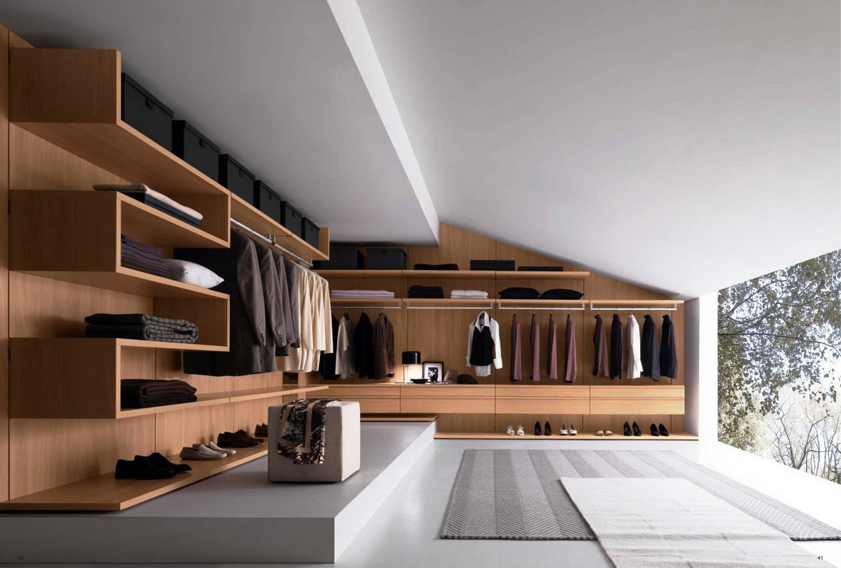 uncategorized-fantastic-luxurious-walk-in-closet-designs-in-leveled-floor-and-ceiling-with-wooden-wall-closet-also-wonderful-view-outside-the-windows-awesome-s