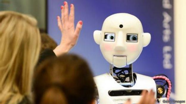141021162918_rise_of_social_robots_512x288_gettyimages
