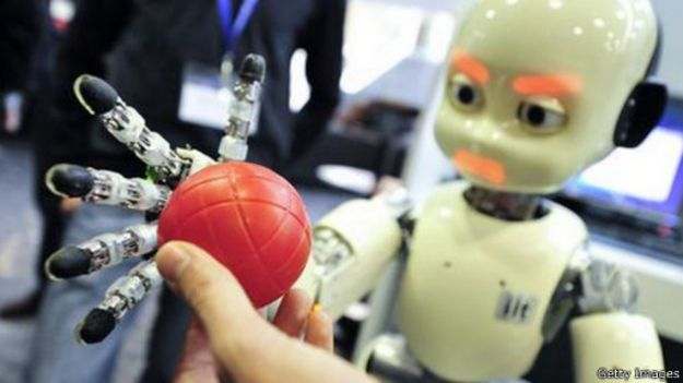 141021163006_rise_of_social_robots_512x288_gettyimages